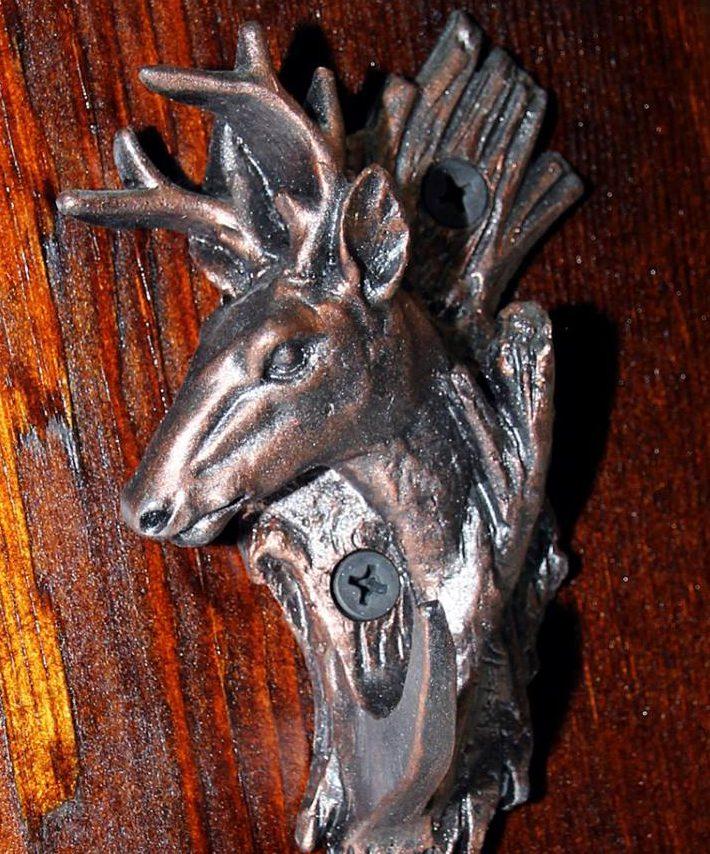 Крючок Барс Барс – символ независимости и благородства, отваги и справедливости. Крючок с изображением барса не только практичная вещь, но и чудесный подарок.