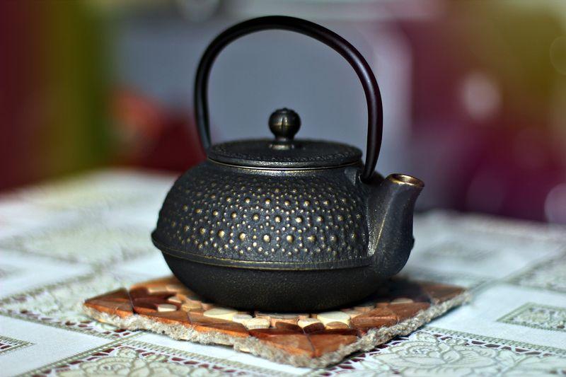 Картинки по запросу Чайники: виды и особенности